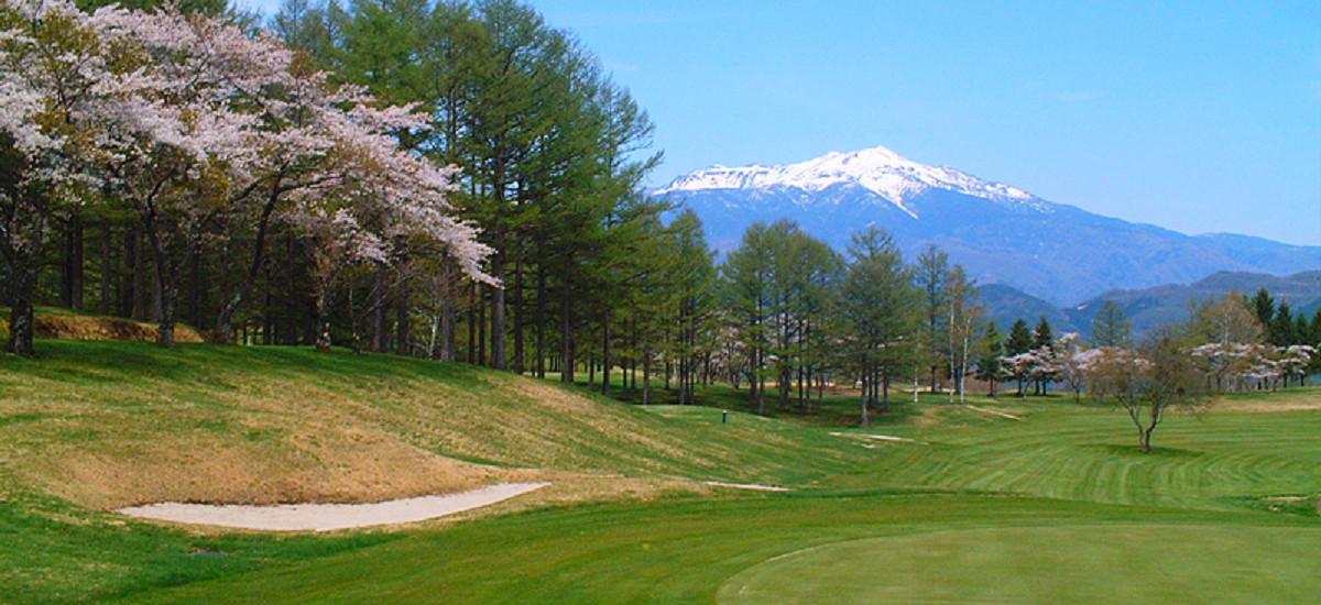 top_golf.jpg